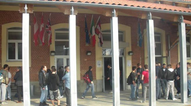 Porte Aperte 2013 Uni Astiss-1