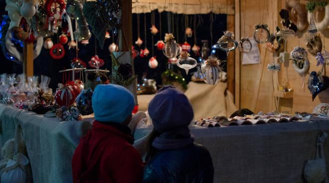 Il Magico Paese di Natale a Govone-13