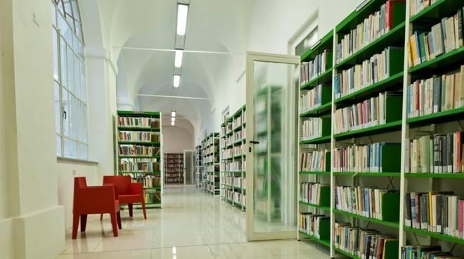 Nuova Biblioteca Astense-5
