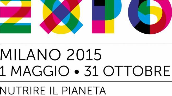 Molti gli appuntamenti per Asti aspettando l'Expo