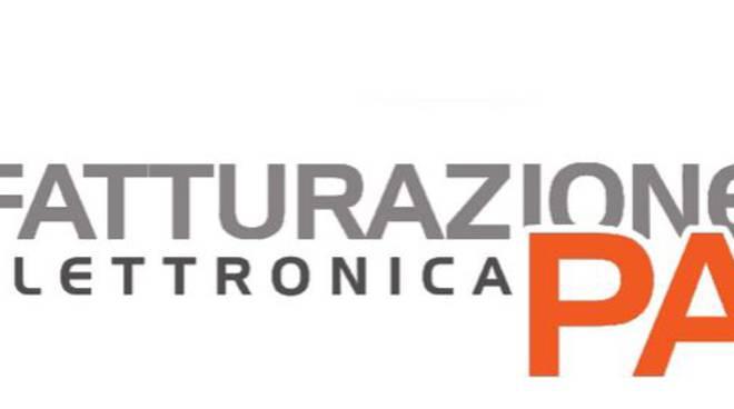 Ad Asti la Camera di Commercio organizza una Giornata formativa sulla fatturazione elettronica