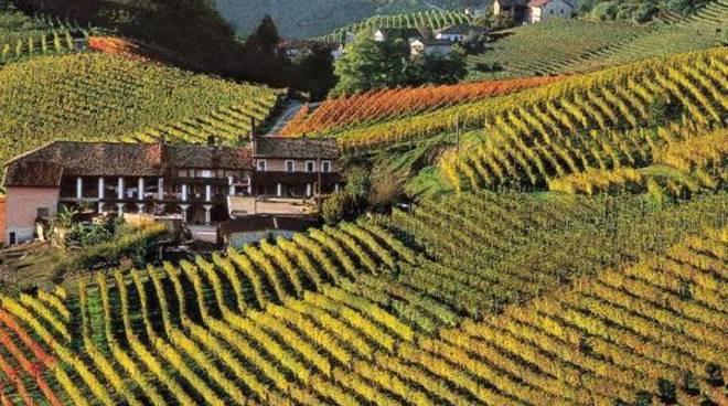 Agriturismo: in arrivo una nuova legge della Regione Piemonte