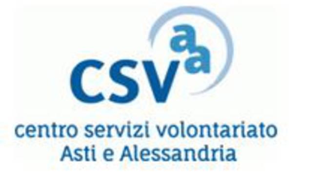 Al via corsi di formazione organizzati dal CSV Asti Alessandria