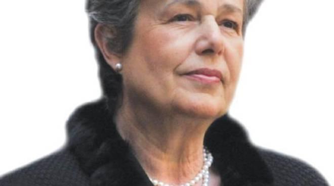 """Angela Quaglia:''L'immobilismo di Brignolo ha stancato anche l'uomo del """"fare""""''"""