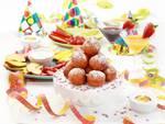 Carnevale Castagnolese, sarà un fine settimana ricco di divertimento