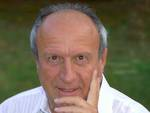 "Castagnole Lanze, ""Caseina A o Casina B?"" a cena con il Prof. Rocca"