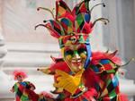 """Castelnuovo Belbo, domenica 15 la """"Sfilata dei carri di Carnevale"""""""
