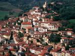 """Castelnuovo don Bosco, giovedì 26 il convegno su """"Educazione e Serenità"""""""