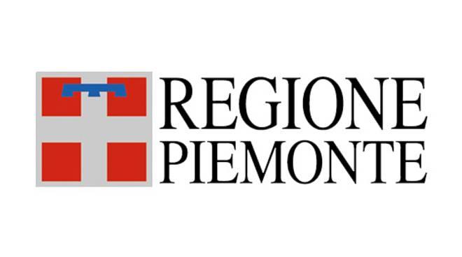 Commercio Piemonte, lo stato dei bandi