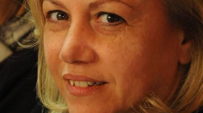 """Diabete, Angela Motta: """"Bene il chiarimento di Saitta: nessun servizio verrà meno ad Asti"""""""""""