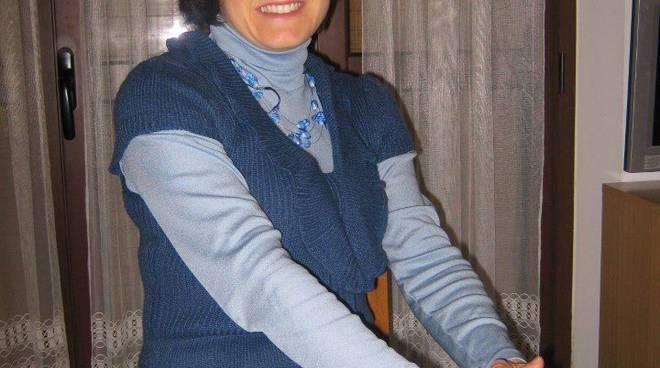 Elena Ceste, non è stato omicidio premeditato. Il marito resta in carcere