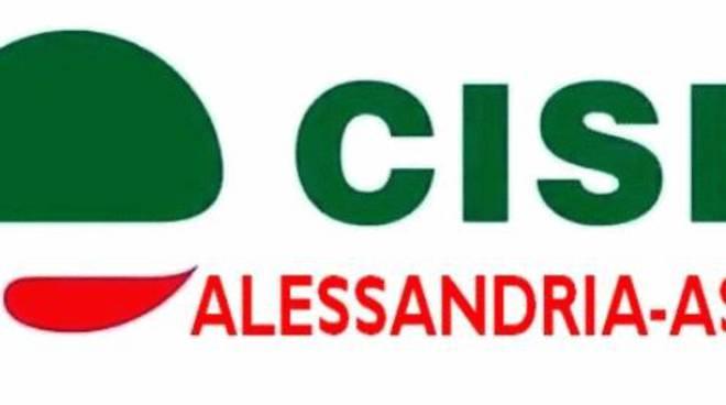 Giornata dell'iscritto Cisl Scuola Alessandria Asti: festa ma non solo
