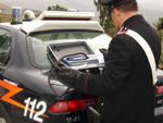 Guidava in stato di ebrezza, denunciato trentottenne di Frinco fermato dai Carabinieri a Castell'Alfero