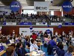 Il Pellati di Nizza tra le scuole partecipanti al concorso Young Business Talents di NIVEA