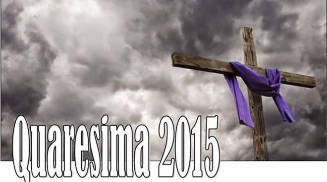 In Quaresima tre incontri organizzati ad Asti dalla Vicaria Urbana