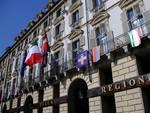 La Regione Piemonte e Assolavoro: insieme per sviluppare le iniziative di garanzia giovani
