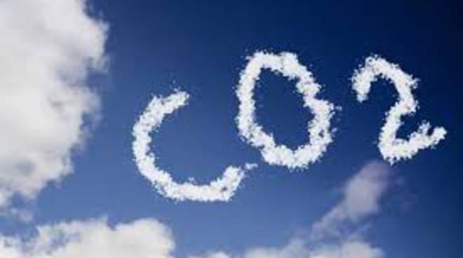 Martedì 24 ad Asti Conferenza pubblica sulla qualità dell'aria