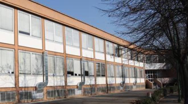 Nuovi progetti del Comune per quattro scuole di Asti proposti per il Piano Triennale di edilizia scolastica della Regione Piemonte