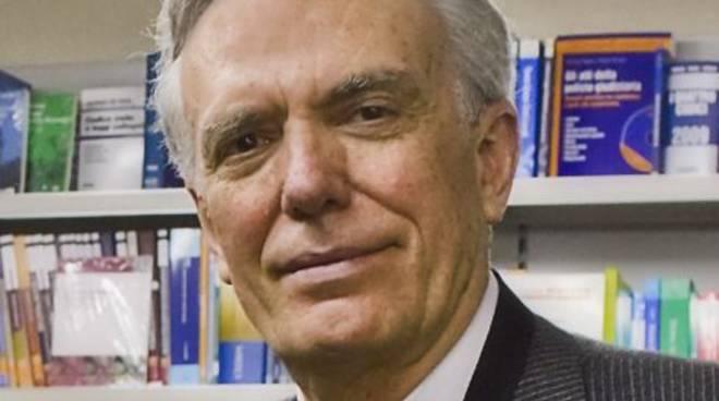 Parola della settimana di Cesare Torta: Presidente