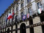 Regione Piemonte, nominati i rappresentanti nelle Enoteche di Nizza, Monferrato, Colline Alfieri e Barolo