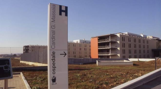 SOS Diabete: All'Ospedale Cardinal Massaia di Asti un punto informativo