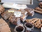 Un fine settimana all'insegna delle maschere e del cioccolato ad Asti