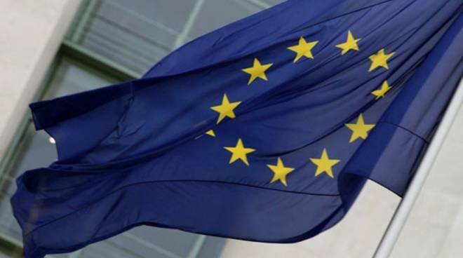 Un panorama sui bandi europei aperti a Febbraio