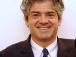 Andrea Amalberto nuovo presidente della Piccola Industria dell'Unione Industriale di Asti