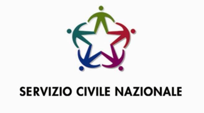 Aperto il Bando per il Servizio Civile Nazionale 2015