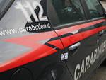 Assalti ai portavalori di Asti, otto arresti a Torino