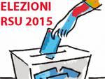 Asti: Elezioni per il rinnovo RSU nella scuola da completare