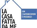 Autorecupero degli alloggi carenti di manutenzione: la Regionale Piemonte approva la legge