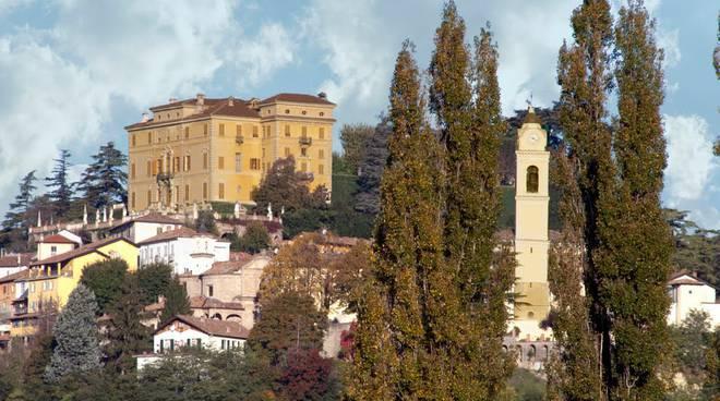 """Biblioteca G. Monticone di Canelli, sabato 7 marzo le letture da """"Ferite a morte"""""""