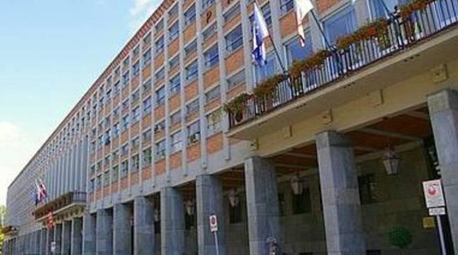 Brignolo non lascia il cda della Cassa di Risparmio, nuove elezioni in vista in Provincia