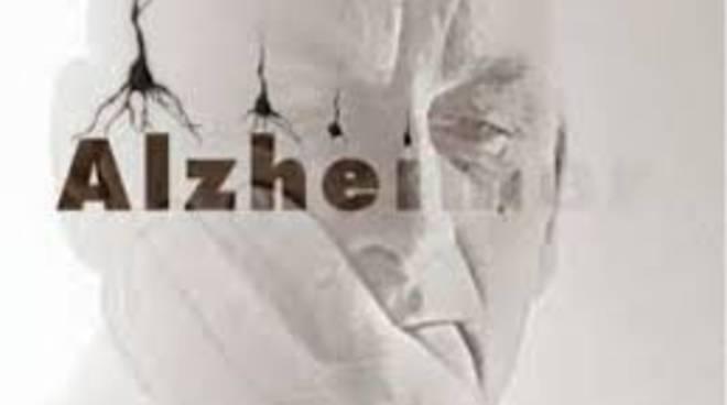 Circolo filarmonico astigiano in concerto per Alzheimer Asti