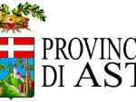 Convocato il primo consiglio provinciale post Brignolo