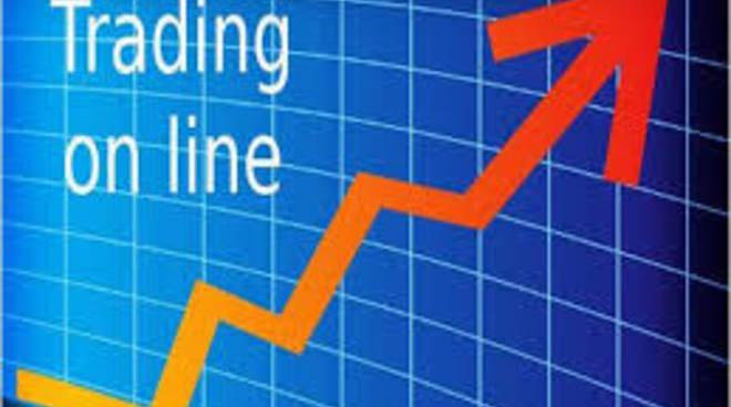 Domani ad Asti il seminario gratuito sul trading online organizzato da ActivTrades