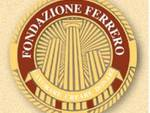 """Fondazione Ferrero, giovedì 26 la conferenza """"Quel dolore al torace: quando preoccuparci? Il percorso del paziente con la malattia delle coronarie"""""""