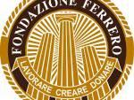 """Fondazione Ferrero, sabato 28 omaggio a Fenoglio con """"Uno scrittore in famiglia. Lettura in musica per voce narrante e pianoforte"""""""