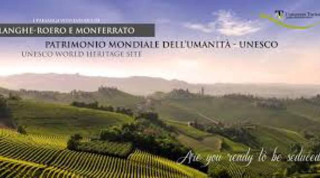 Giovani e Unesco: un nuovo progetto della provincia di Asti