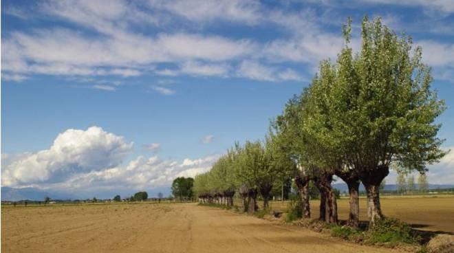 Giovedì ad Asti il Convegno sul Piano Territoriale Regionale e Consumo di suolo