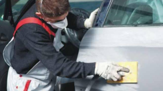 I Carrozzieri Piemontesi si mobilitano contro la riforma della RC Auto