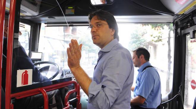 Il Comune di Asti proroga al 2028 i contratti di servizio all'Asp
