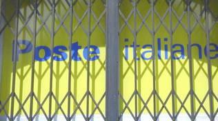 Il Movimento Progetto Piemonte si schiera contro la chiusura degli uffici postali