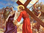 Il programma delle Via Crucis in provincia di Asti: si comincia giovedì con La Passiùn di Nattino e Catalano