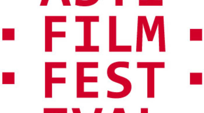L'Asti Film Festival sbarca al Cartoomics di Milano