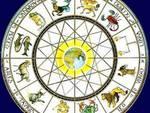 L'Oroscopo di Corinne per la settimana dal 14 al 20 Marzo