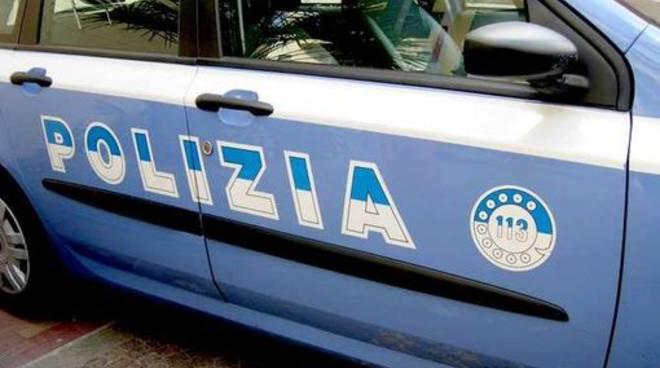 La ''Banda dei bancomat'' fermata dalla Polizia di Stato, denunciate nove persone