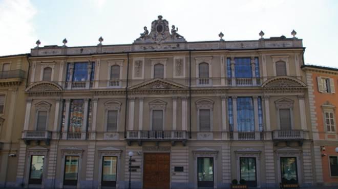 La Cassa di Risparmio di Asti sempre più solida con l'aumento di capitale a pagamento