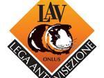 La LAV chiede la conversione del Palio di Asti in una festa senza animali